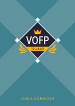 Jubileumboek VOFP