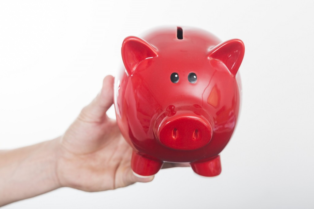Onafhankelijk financieel adviseurs