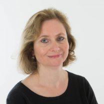 Drs. Angelika E.M. Arntz MFP FFP