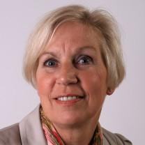 Anita Straatman FFP