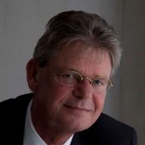 Frans Nieuwhof