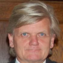 Herman Bouter FFP