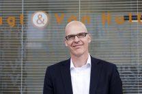 Drs. Martijn van Hulten FFP