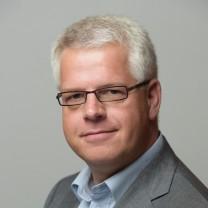 Drs. Peter Seuren FFP RB