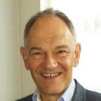 Wim Schaap FFP