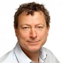 Drs. Paul van der Kwast FFP