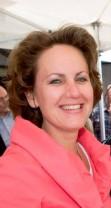 Drs. Judith Bootsman-Wagemaker FFP