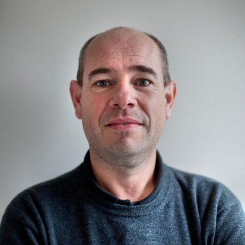 marcel duijvekam financieel planner VOFP