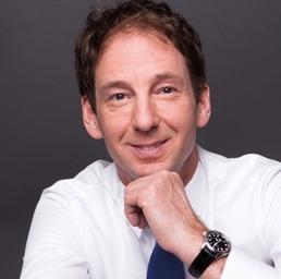 Ramon Wernsen financieel planner VOFP